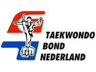 TBN (Taekwondo)