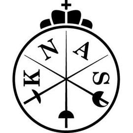 KNAS (Schermen)