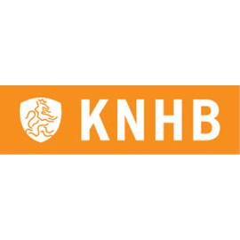 KNHB