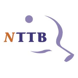 NTTB (Tafeltennis)