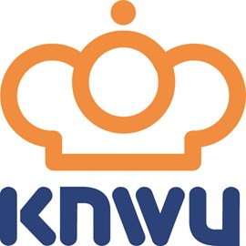 KNWU (Wielersport)