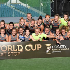 TeamNL_Hockey Dames
